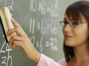 ครูเอกชนยิ้ม! ได้ขึ้นเงินเดือน 15,000