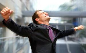 9 เสาหลัก Benchmarking สู่ความเป็นเลิศองค์กรธุรกิจ