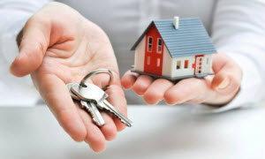 คู่มือการซื้อบ้านและการกู้เงิน