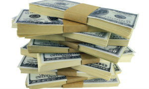 """""""กสิกรไทย"""" ออกสินเชื่อให้เอสเอ็มอีกู้วงเงินเยอะเกินคาด ! กู้สูงสุด 200% ของหลักประกัน"""
