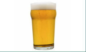 ศึกเบียร์ 1.2 แสนล.เดือด แบรนด์น้องใหม่สบช่องบุกตลาด