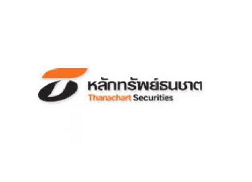 บล.ธนชาตคาดหุ้นไทยเคลื่อนไหวตาม ตปท.