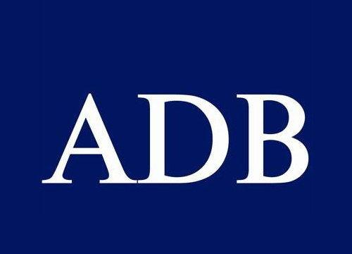 เอดีบี เล็งหั่น GDP ปี 56 เหลือ 4-4.3%