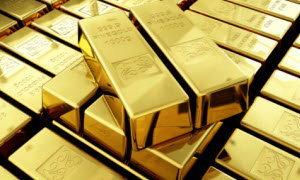 ทองผันผวน วันเดียวขึ้น-ลง 9 รอบ รูปพรรณขายออกแตะบาทละ 22,200