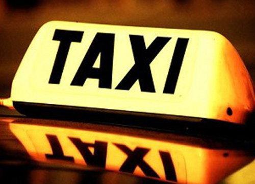 แท็กซี่เสนอราคาค่าโดยสารใหม่ต่อคค.แล้ว