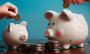 22 เทคนิคออมเงินอย่างไรให้เป็นมหาเศรษฐี