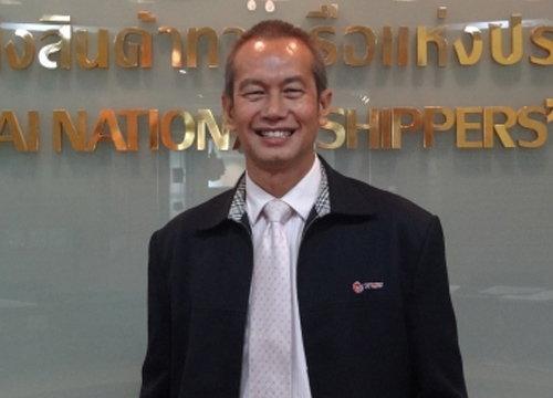 ผู้ส่งออกแนะรัฐบาลเร่งบุกตลาดอาเซียน