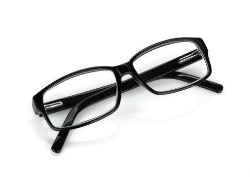 """ไขความลับ """"ท็อปเจริญ & บิวตี้ฟูล"""" 2 ห้างแว่นตาดัง อภิมหาทุนธุรกิจ 3 พันล."""
