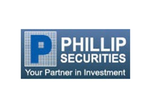 บล.ฟิลลิปชี้นักลงทุนรอความชัดเจน QE