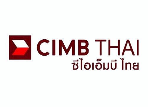 ซีไอเอ็มบีไทย คาด ศก.ปี 56 โตได้ 2.8%