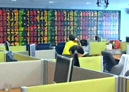 โบรกคาดหุ้นไทยวันนี้ทะลุ 1,460 จุด