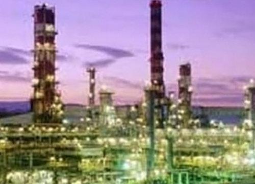 แหล่งสินภูฮ่อม เริ่มจ่ายก๊าซฯ เข้าสู่ระบบ