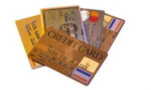 คนกรุงกว่าครึ่งชำระบัตรเครดิตแค่ขั้นต่ำ