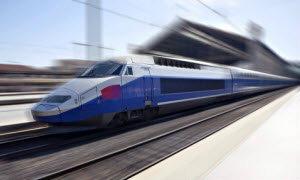 """1 ปี """"ชัชชาติ"""" คุมคมนาคม ลุย-คุ้ย-สางปม...รถไฟฟ้าหลากสี"""