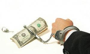 อ่วม! คนไทยไม่มีปัญญาใช้หนี้ 9 ล้านคน