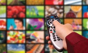 โอกาสทางธุรกิจ SME กับ Digital TV