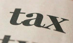 รู้ไหม ภาษีผ่อนได้