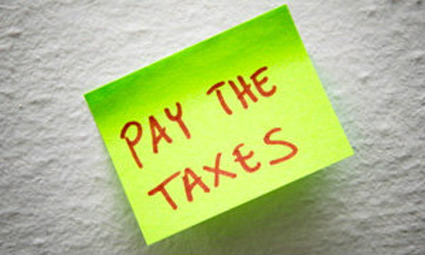 โปรแกรมคำนวณภาษี 2561 เงินได้บุคคลธรรมดา ปีภาษี 2560