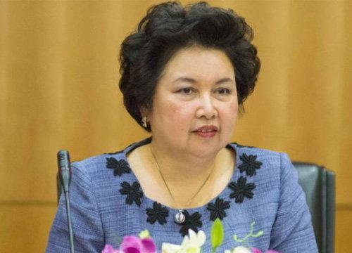 กสอ.ลงนามMOUพัฒนาอุตสาหกรรมแฟชั่นไทย