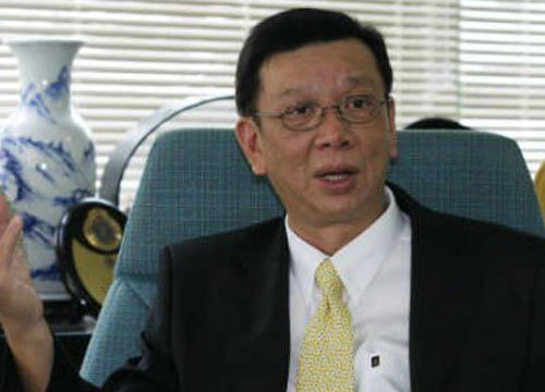 ส.ผู้ส่งออกข้าวไทยชี้เป็นไปได้ยอดปีนี้11ล.ตัน