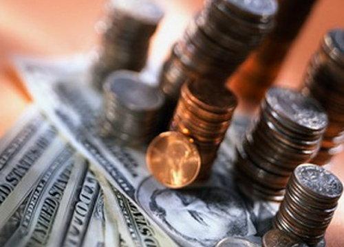 อัตราแลกเปลี่ยนวันนี้ ขาย 32.83 บ./ดอลลาร์