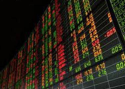 หุ้นไทยเปิดตลาดปรับตัวลดลง 6.75 จุด