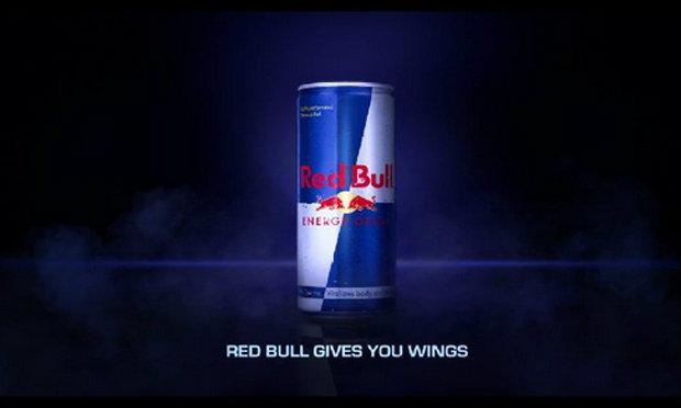 """อุทาหรณ์โฆษณาเกินจริง! ฟัน""""เรด บลู""""จ่ายค่าเสียหายผู้บริโภค 421 ล้านบ.ฐานคุย""""กินแล้วติดปีกบินได้"""""""