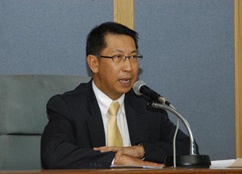 ก.พลังงานตอบรับซื้อไฟฟ้าจากพลังงานหมุนเวียน