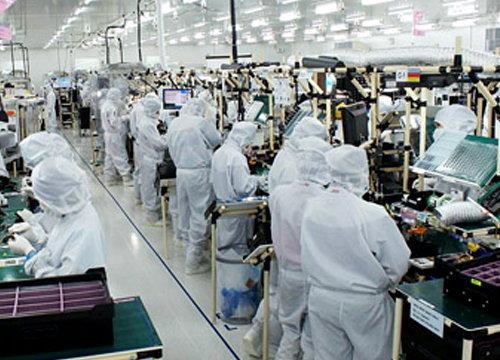 ก.แรงงานชี้เมกะโปรเจกต์ช่วยสร้างงานกว่าแสนคน