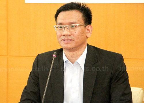 กสท.อนุมัติไทยพีบีเอสเพิ่มสถานที่ให้บริการ