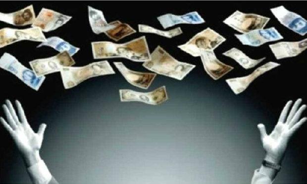 เปิดผลการสำรวจ ′ค่าจ้างและสวัสดิการ ปี 2557 / 2558′ อาชีพไหนรายได้ดี ธุรกิจไหนจ่ายโบนัสมากสุด ?