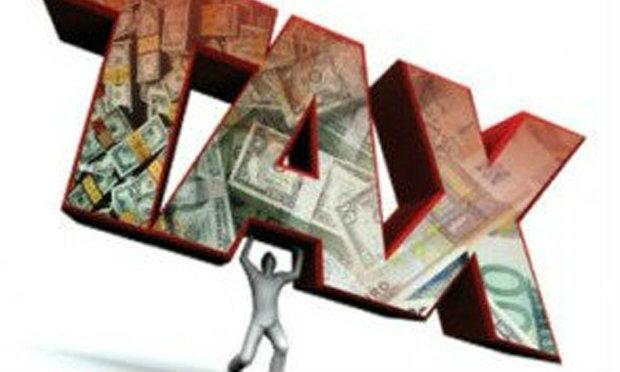 ใครได้เงินรางวัลปีนี้ อย่าลืมจ่ายภาษีให้ถูกต้อง