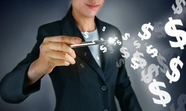 6 เคล็ดลับการขอสินเชื่อ SME มัดใจแบงก์.... ให้อนุมัติง้ายง่ายได้ทันใจ