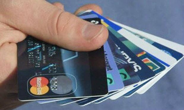 เปิดเคล็ดลับการใช้บัตรเครดิตให้ปลอดภัย