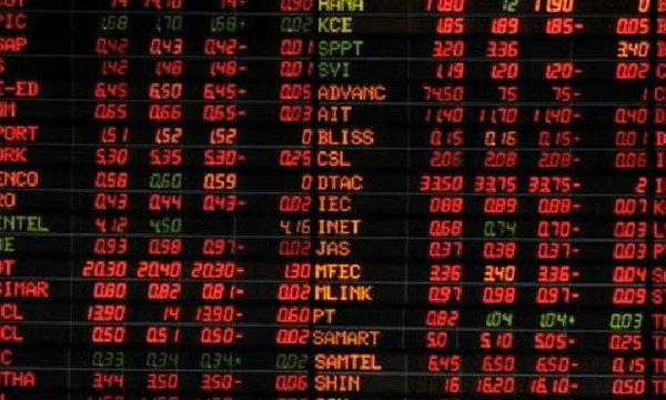 เปิดตลาดหุ้นไทยกังวล กรีซเบี้ยวหนี้ร่วงกว่า10จุด