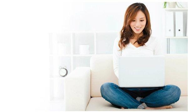 """5 เทคนิคเพิ่มความฟิตให้มนุษย์เงินเดือน ที่อยากผันตัวเป็น """"Freelance"""""""