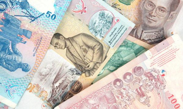 ภาษีและการบริหารการเงิน[ซีรีส์] ตอน เงินเดือน 30,000 บาทลงทุนอะไรดี ที่ทำให้ไม่ต้องเสียภาษี.?