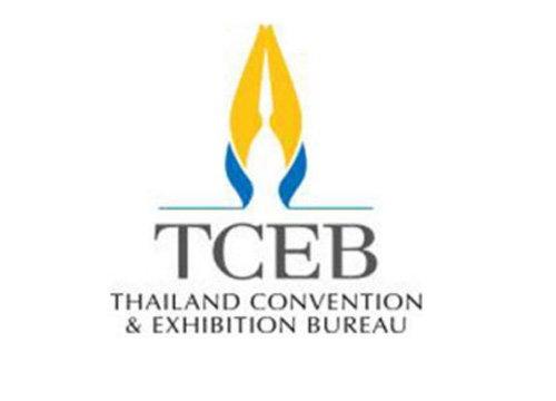 TCEBคาดนักท่องเที่ยวกลุ่มMICEโตตามเป้า