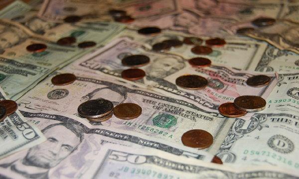 เทคนิคการ ออมเงิน ทะลุหลักล้าน