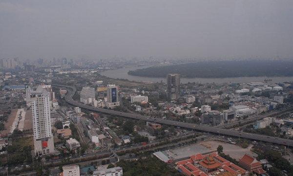"""เล็งฮวงจุ้ยปีวอก """"ตะวันออก-ตก""""รุ่ง! เศรษฐกิจฟื้นไข้"""