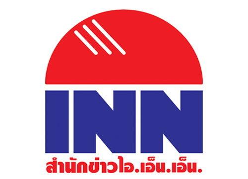 ส.เรือไทยหนุนรัฐพัฒนาธุรกิจพาณิชย์นาวี