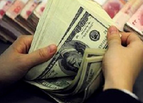 อัตราแลกเปลี่ยนขาย36.58บ./ดอลลาร์