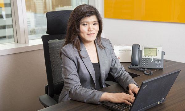 PwC ชี้ FinTech จุดเปลี่ยนอุตสาหกรรมทางการเงินไทย แนะผู้ประกอบการเร่งปรับตัว