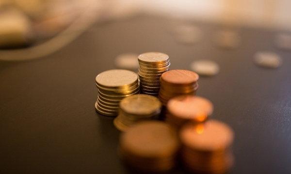 ข้าราชการชั้นผู้น้อย1.57ล้านคนเฮ! อธิบดีกรมบัญชีกลางเซ็นชงคลังจ่ายเพิ่มค่าครองชีพคนละพันแล้ว