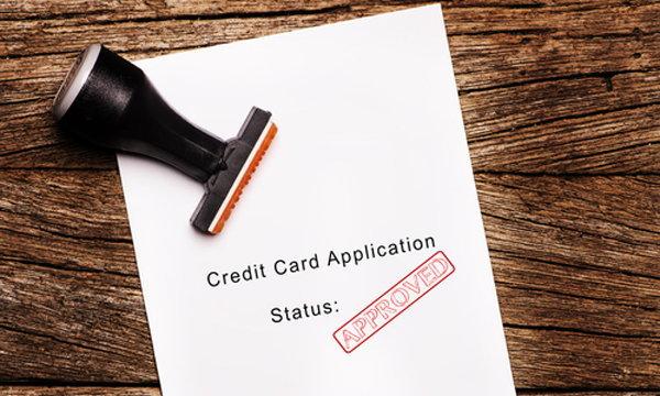4 วิธีเตรียมตัวขออนุมัติบัตรเครดิตให้ผ่านฉลุย