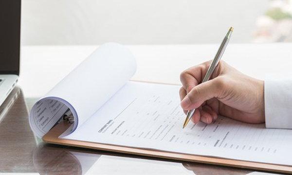 6 ขั้นตอนการจดทะเบียนบริษัท ด้วยตัวเอง
