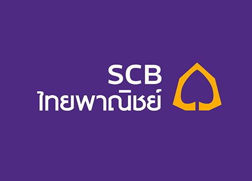 SCB Easy Application แจ้งปิดปรับปรุง
