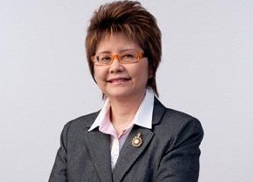สสว.เผยผลเจรจาจับคู่ธุรกิจไทย-จีน
