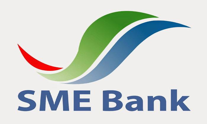 SMEแบงก์ เปิดขายNPA ขนที่ดินทำเลทองกว่า 600 แปลง 25 พ.ย.นี้