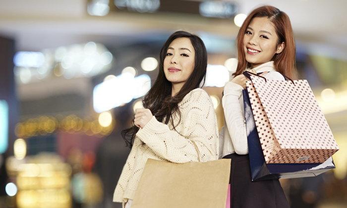 Top 5 สินค้าออนไลน์ที่นักช้อปไทยค้นหามากที่สุดในไตรมาสแรกปี 60